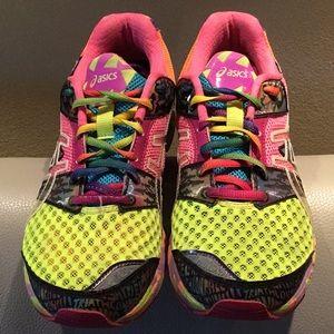 ASICS Sneakers